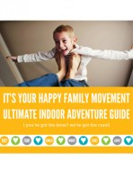 Indoor Adventure Guide