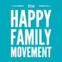 thehappyfamilymovement.com