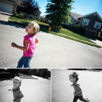 Play Tag – Summer Bucket List Challenge (the end & giveaway)