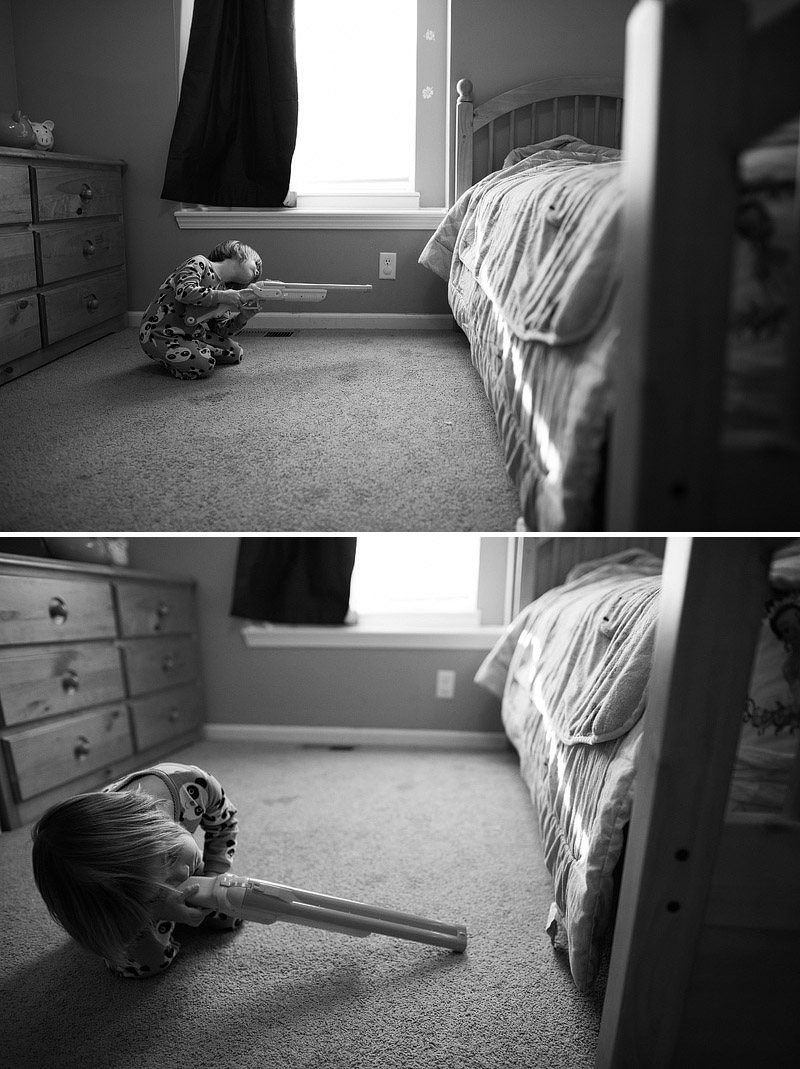 toddler-shooting-monsters-under-the-bed.jpg