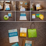 Adventure in a Box: Road Trippin' {everything you need for an awesome family road trip}