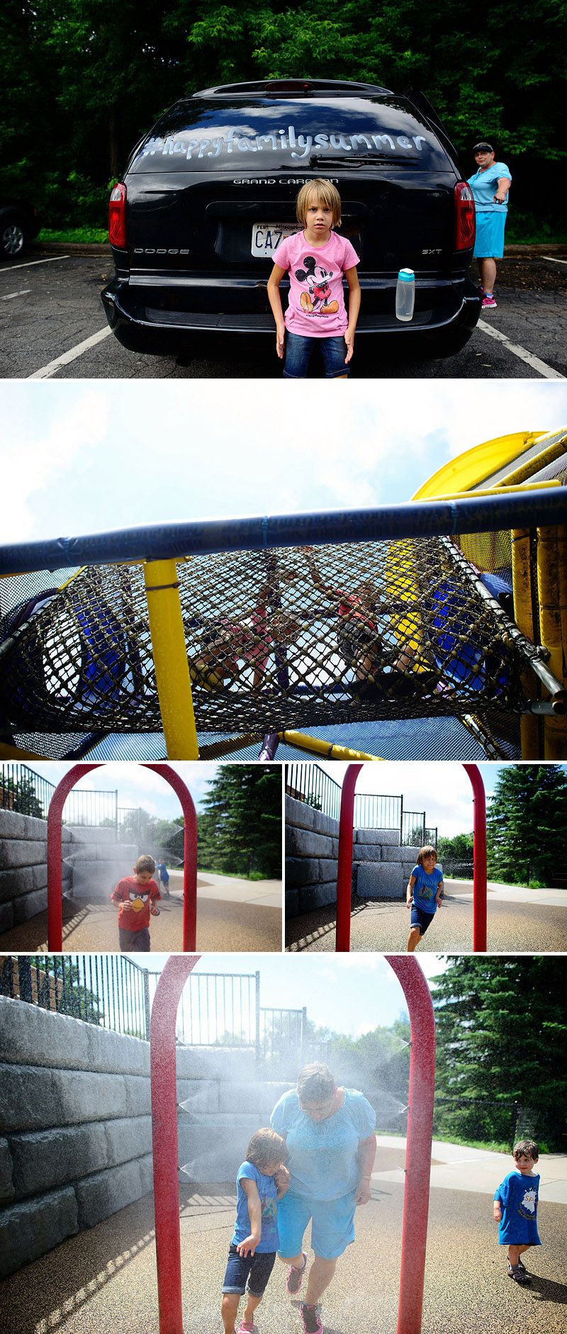 best park in minneapolis chutes and ladders